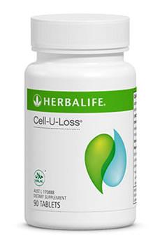 Cell-U-Loss